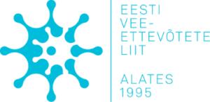 logo eesti
