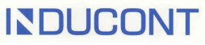 inducont_logo1
