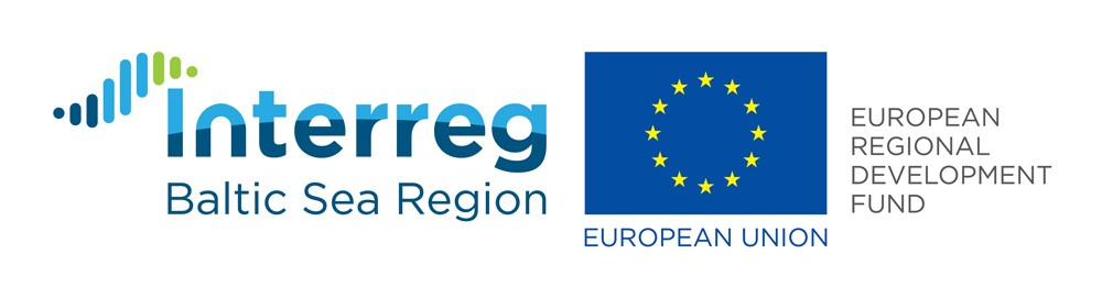 IBSR_logo_EUflag_1000px
