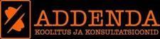 Addenda