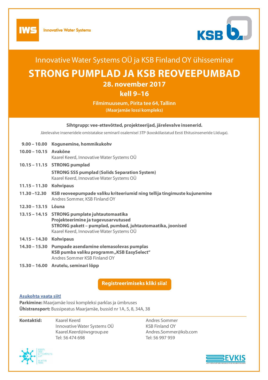 Kutse seminarile_IWS STRONG pumplad ja KSB reoveepumbad-page-001